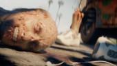 В Dead Island 2 будет мультиплеер на восьмерых