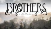Brothers: A Tale of Two Sons — новый проект Starbreeze