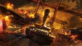 Ранний доступ в ОБТ «Armored Warfare: Проект Армата» объявляется открытым