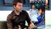 Руководитель Mass Effect решил примкнуть к VR-революции?