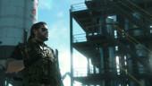 Кто за что отвечает на базе в Metal Gear Solid 5: The Phantom Pain