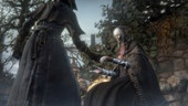 Патч для Bloodborne, исправляющий критический баг, на подходе