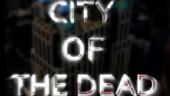 Покойся с миром, Город мертвых.