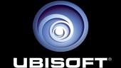 Ubisoft хочет в рай