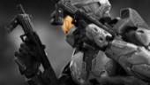 В Halo 2: Anniversary все пушки «заговорят» по-новому