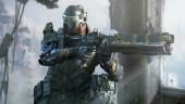В сезонном абонементе для Black Ops 3 вернут популярные карты из World at War