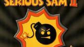 Сайты: Serious Sam 2