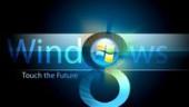 Direct X 11.1 не собирается изменять Windows 8