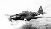 «Ил-2» летит в Сталинград