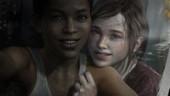 The Last of Us больше не увидит сюжетных DLC