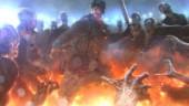 Ромеро присоединился к разработке Romero's Aftermath