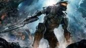 Второй релизный трейлер Halo 4