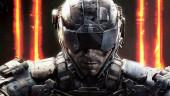 На что способен хаос в сюжетной кампании Call of Duty: Black Ops 3