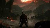 Релизный график, коллекционки и трейлер Dark Souls 2