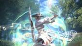 Final Fantasy 14 не выйдет на Xbox из-за ограничений Microsoft