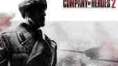 Трейлер Company of Heroes 2