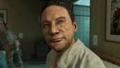 Мэр Нью-Йорка защитит Activision от панамского диктатора