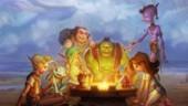 Новая кампания в Hearthstone: Heroes of Warcraft