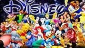 Disney Infinity — песочная революция от Disney