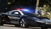 Продолжениями Need for Speed теперь полностью заведует Ghost Games