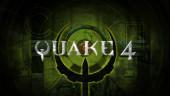 Демо-версии: Quake 4 - Новый дубль