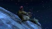 Некстгенная GTA 5 превратит вас в животное