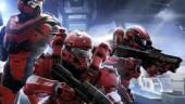 Кооператив в Halo 5 все-таки будет платным
