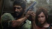 Naughty Dog не считает создание сиквела The Last of Us плохой затеей