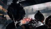 Wolfenstein: The New Order заставит вас плакать кровью