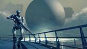 Благодарственное видео для фанатов Destiny