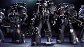 Warhammer 40,000: Deathwatch — Tyranid Invasion стартует послезавтра