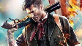 Левин ответил за мультиплеер BioShock: Infinite