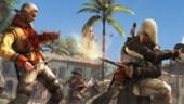 Морские сражения усложнят геймплей Assassin's Creed 4