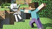 Турецкие власти считают Minecraft вредной для детей