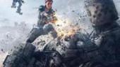 О том, почему в Titanfall не будет однопользовательской кампании