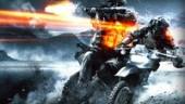 Плотный график Battlefield 3: End Game