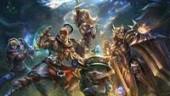 Riot Games показала первую часть «документалки» по League of Legends