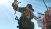 Хидео Кодзима интересуется вашим мнением о Metal Gear Solid V