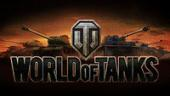 World of Tanks готова к World Cyber Games