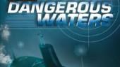 И снова в опасные воды
