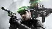 Ролик Splinter Cell: Blacklist про разруливание сложных ситуаций