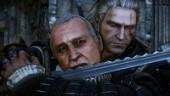 CD Projekt против DRM, но не против Xbox One