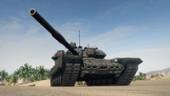 В World of Tanks появятся современные танки