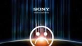 Главный инвестор Sony предложил разделить компанию