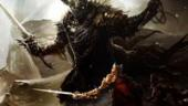 Геймплейная нарезка Guild Wars 2: The Last Stand at Southsun