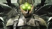 Splinter Cell: Blacklist и Rayman Legends не выполнили план продаж