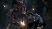 Геймдиректор Bloodborne хотел бы сделать что-нибудь доброе