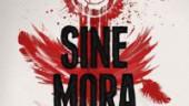Sine Mora выйдет на ПК