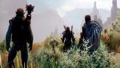Почти 9 минут геймплея PC-версии Dragon Age: Inquisition