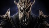 Новое DLC для Skyrim выйдет в декабре